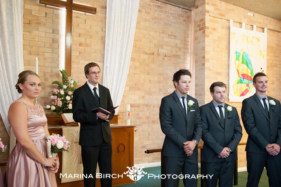 MBP_wedding_N&K-19.jpg
