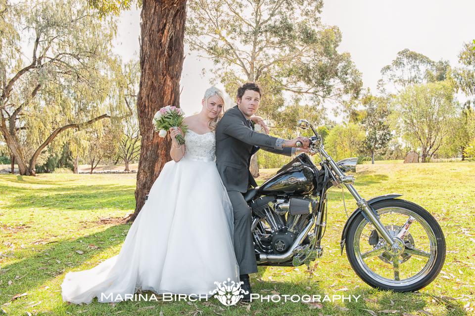 MBP_wedding_N&K-21.jpg