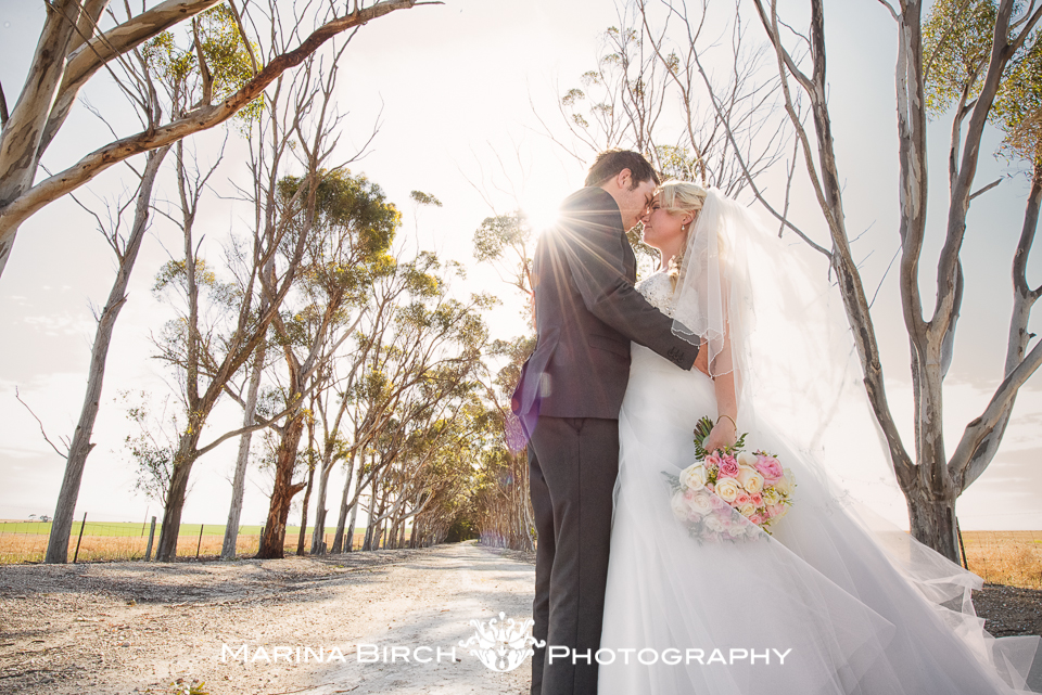 MBP_wedding_N&K-24.jpg