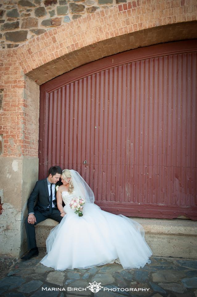 MBP_wedding_N&K-25.jpg