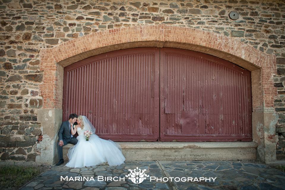 MBP_wedding_N&K-26.jpg