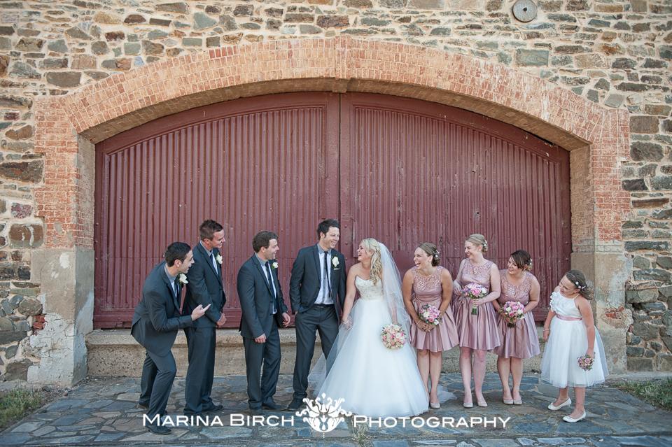 MBP_wedding_N&K-28.jpg