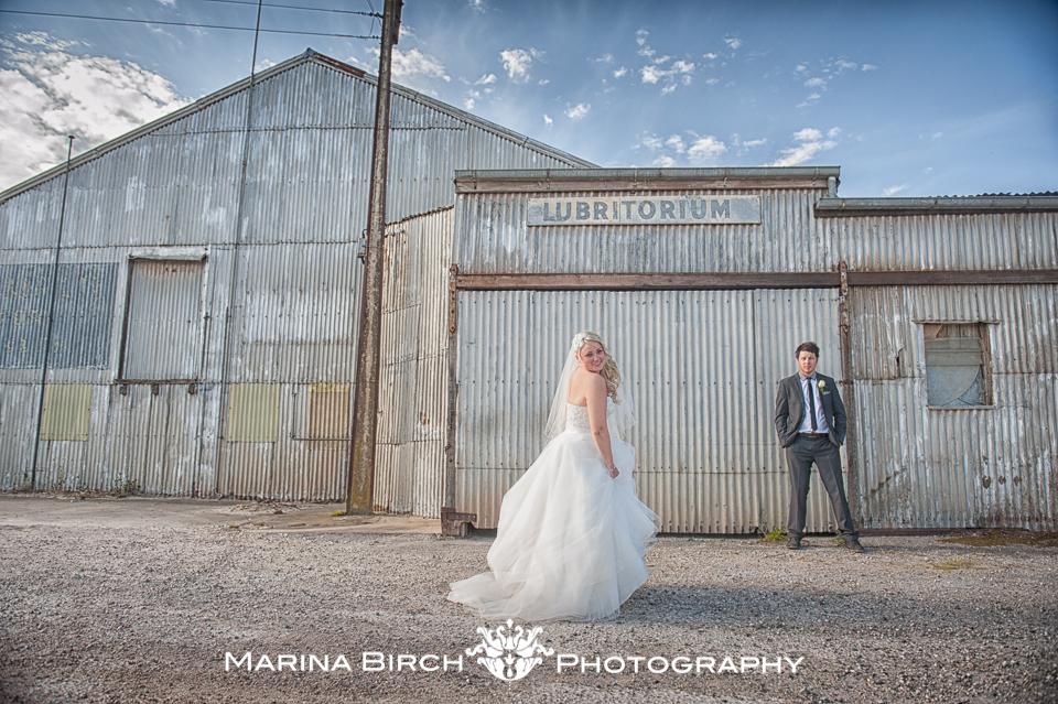 MBP_wedding_N&K-30.jpg