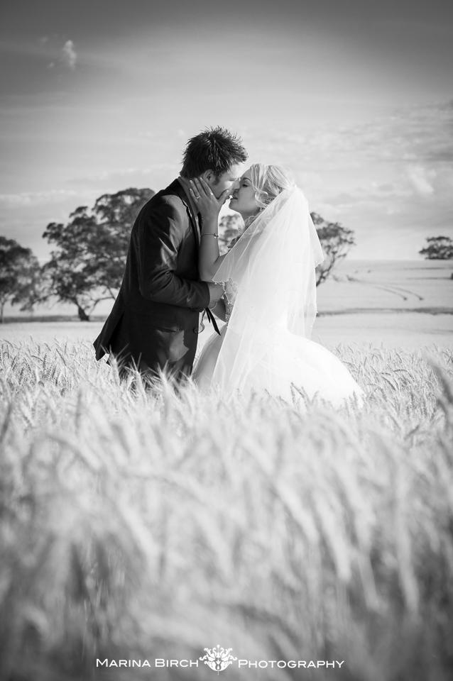 MBP_wedding_N&K-32.jpg