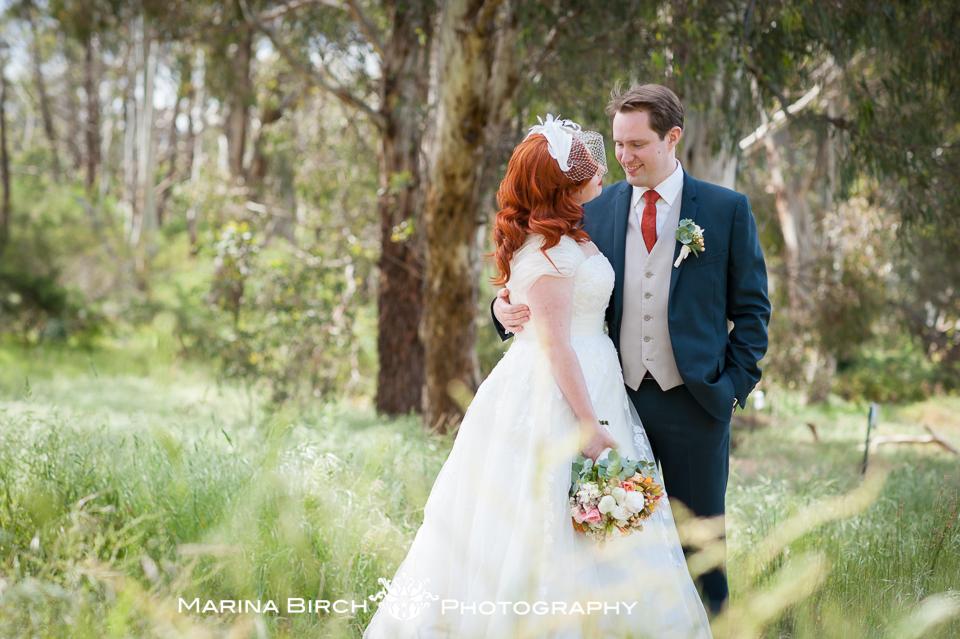 MBP.wedding013.jpg