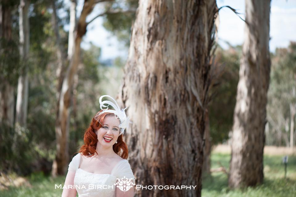 MBP.wedding019.jpg