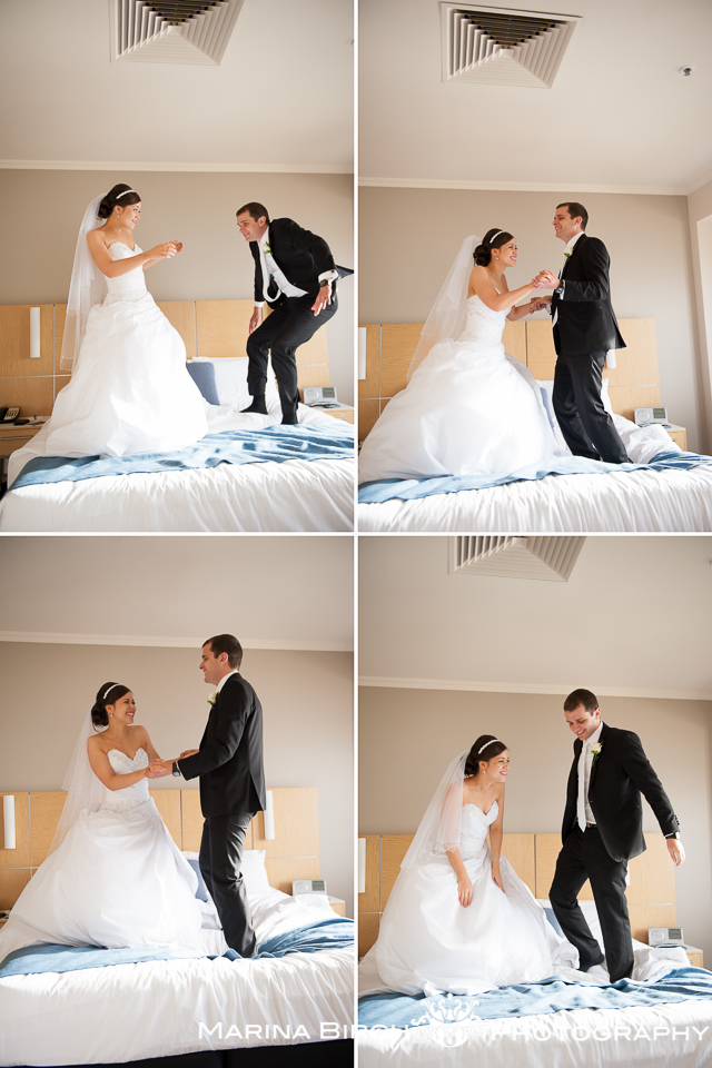 MBP.wedding C&A jumping on bed-1.jpg