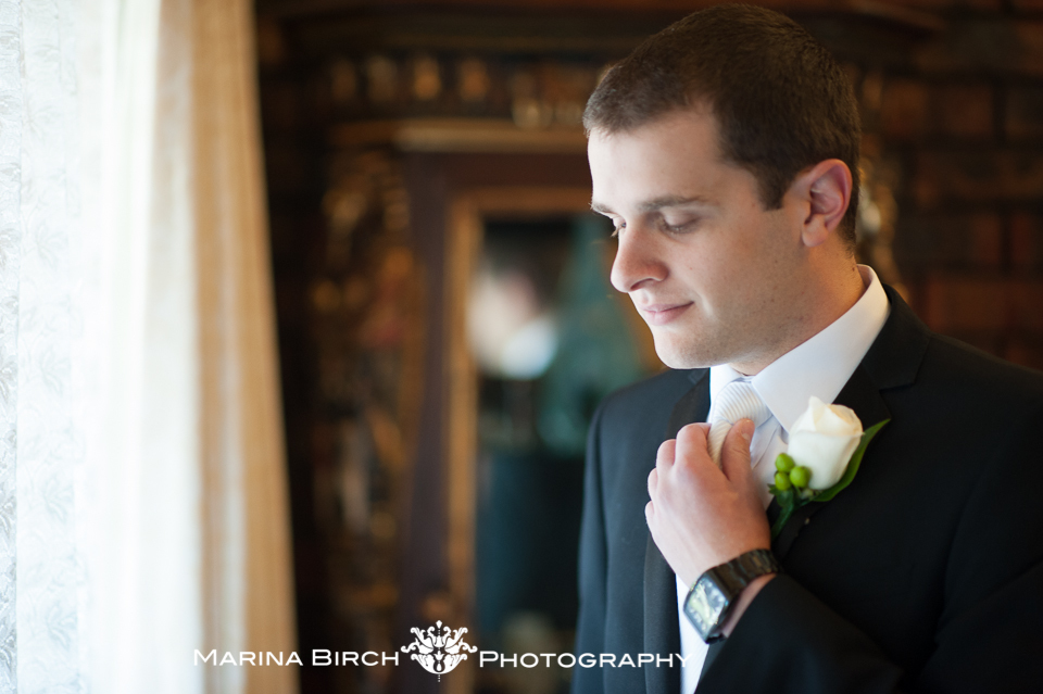 MBP.wedding.C&A-3.jpg