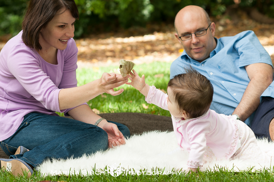 Family session-9.jpg
