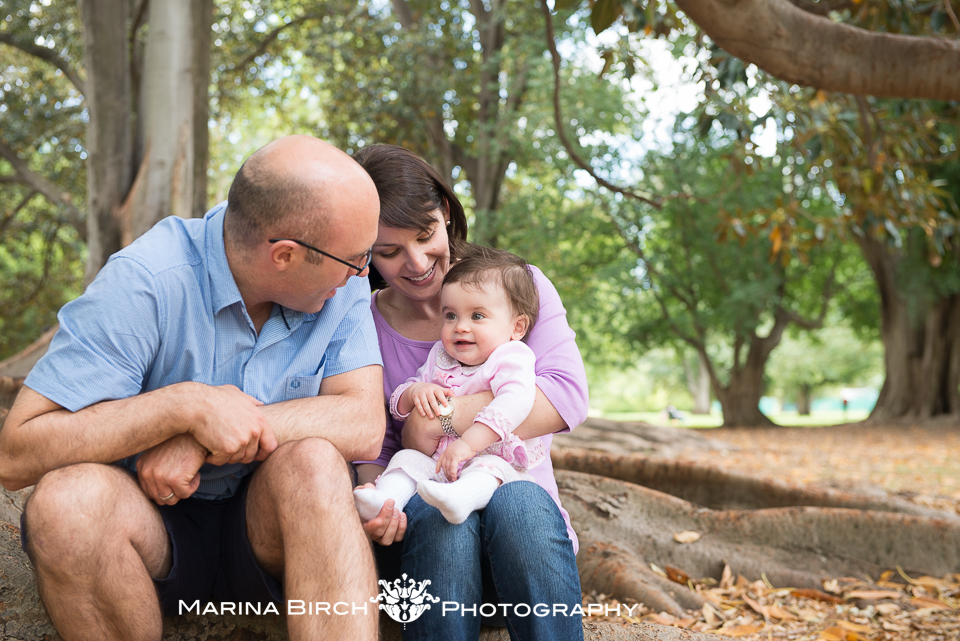 Family session-12.jpg