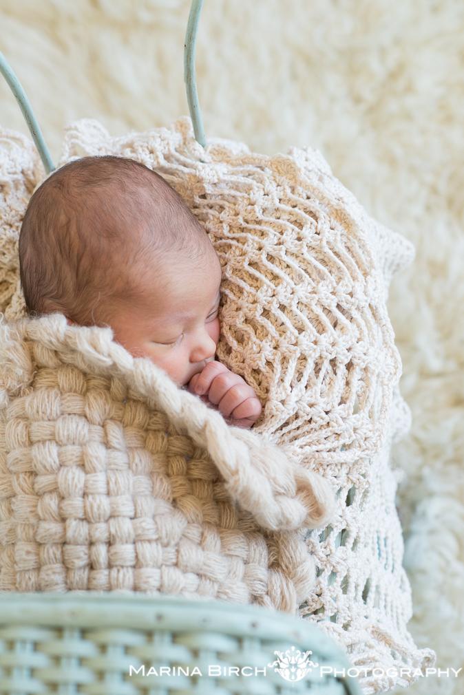 MBP.newborn hunter-2.jpg