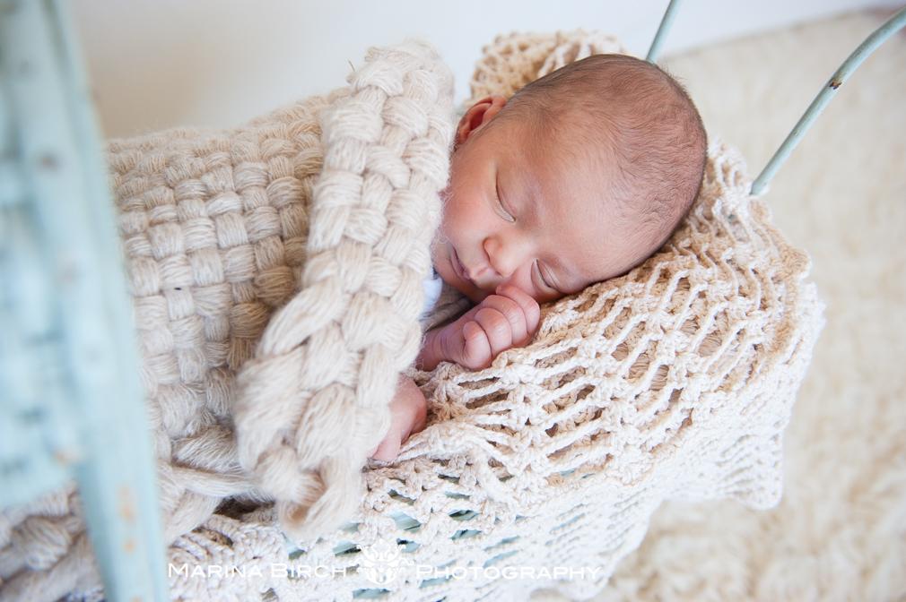 MBP.newborn hunter-3.jpg