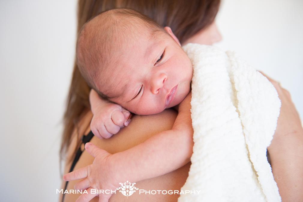 MBP.newborn hunter-9.jpg