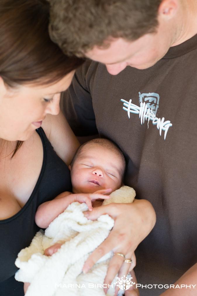 MBP.newborn hunter-13.jpg