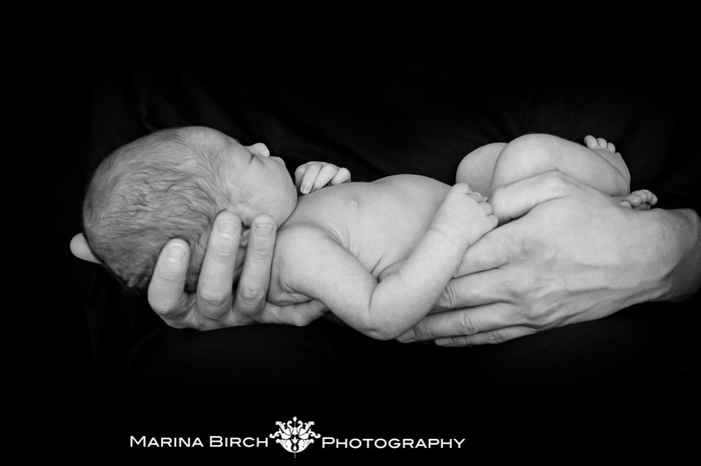 MBP.newborn hunter-16.jpg