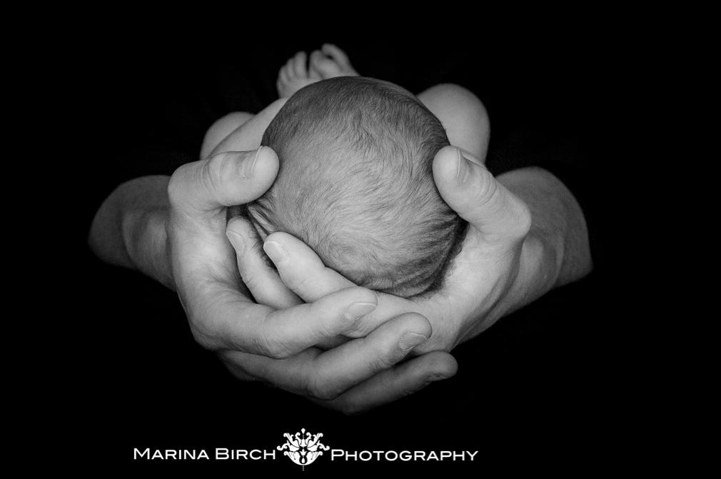 MBP.newborn hunter-17.jpg