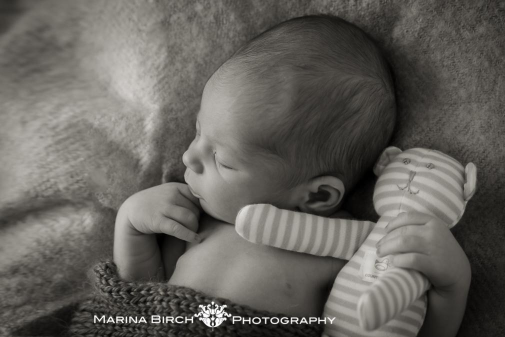 MBP.newborn hunter-27.jpg