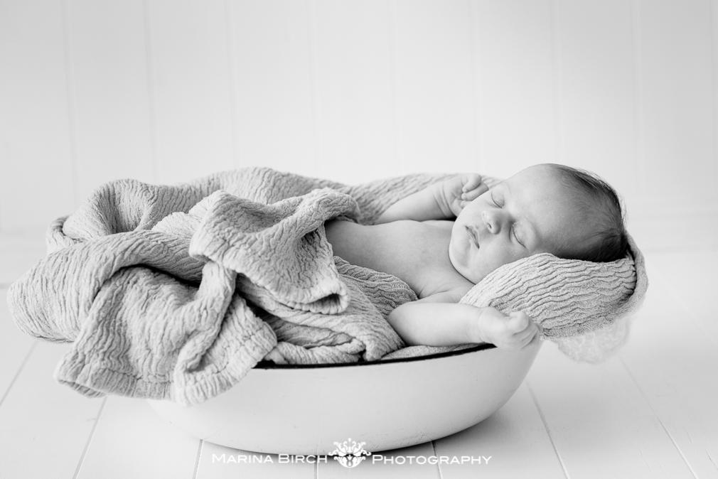 MBP.newborn-14.jpg