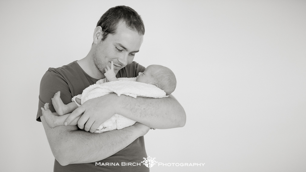 MBP. Cody newborn-6.jpg
