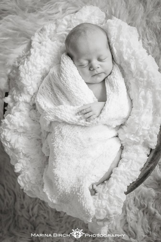 MBP. Cody newborn-15.jpg