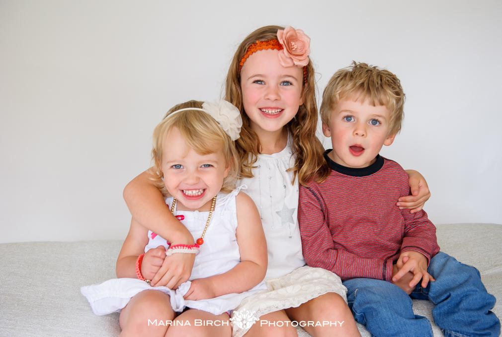 MBP.family-2.jpg