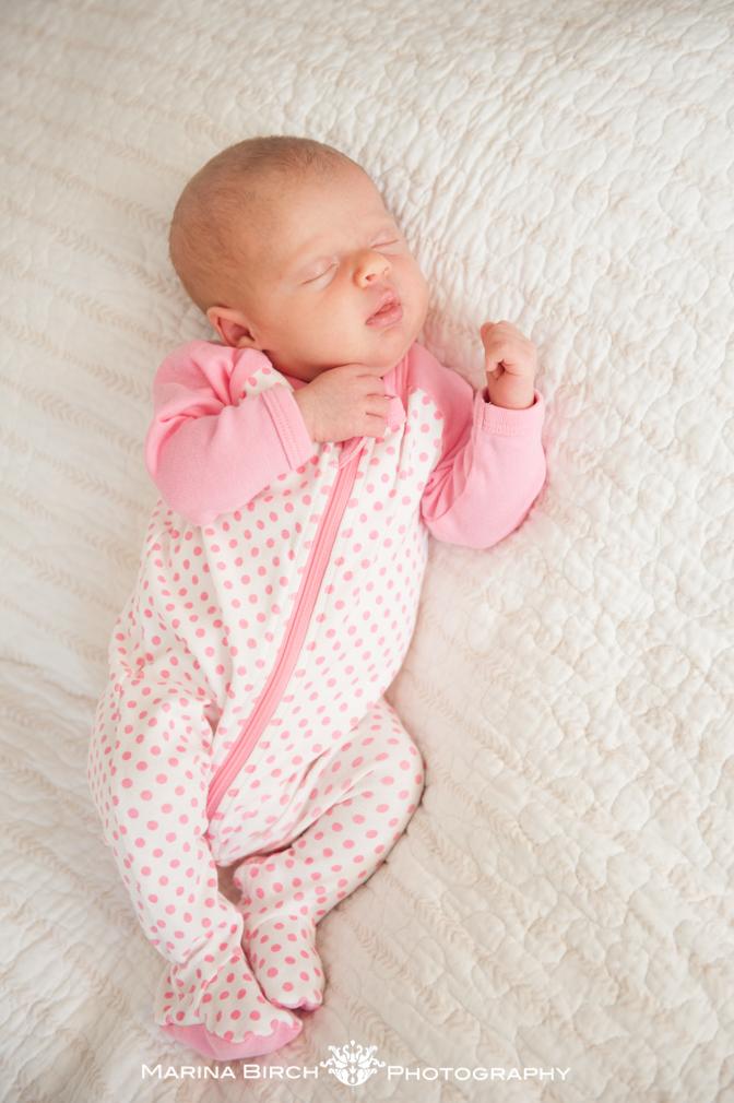 MBP.newborn-1.jpg
