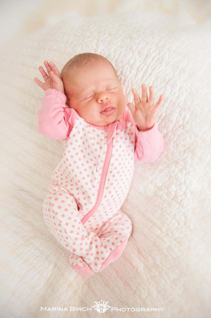MBP.newborn-3.jpg
