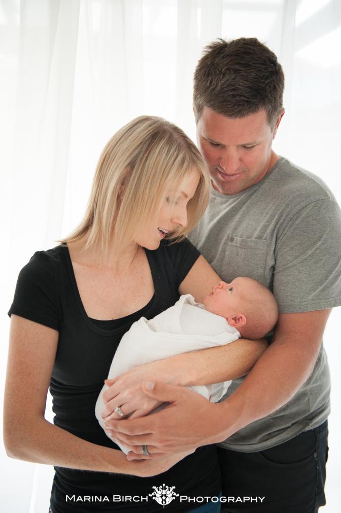 MBP.newborn-4.jpg