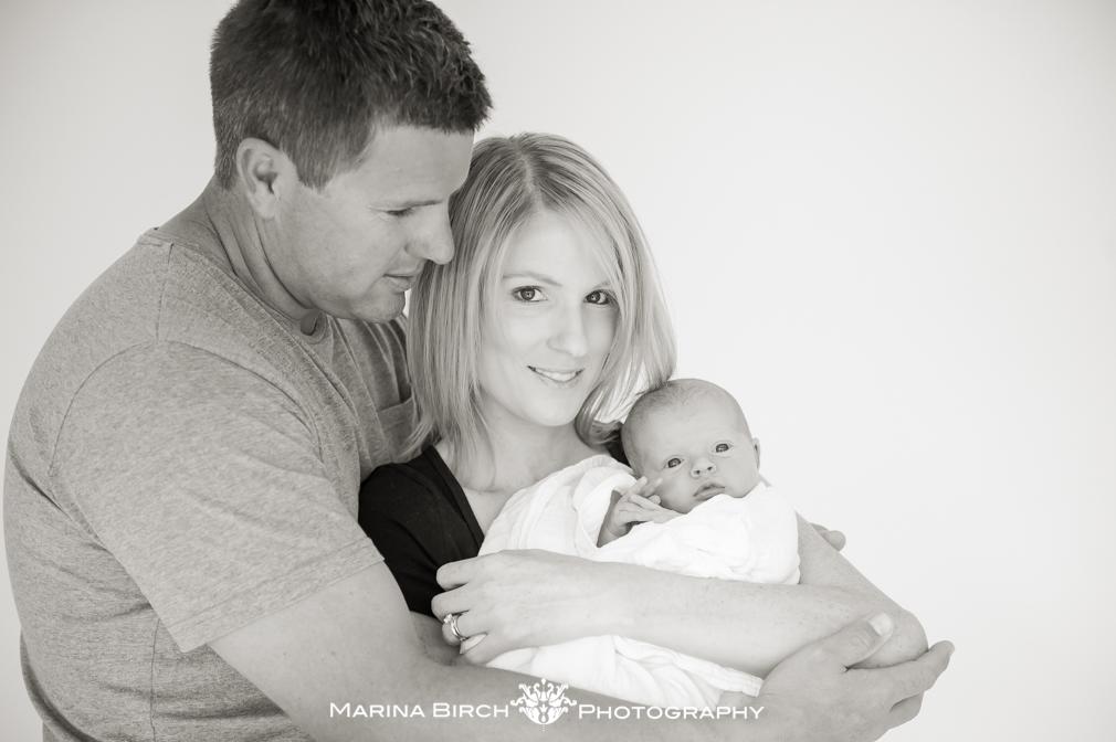 MBP.newborn-5.jpg