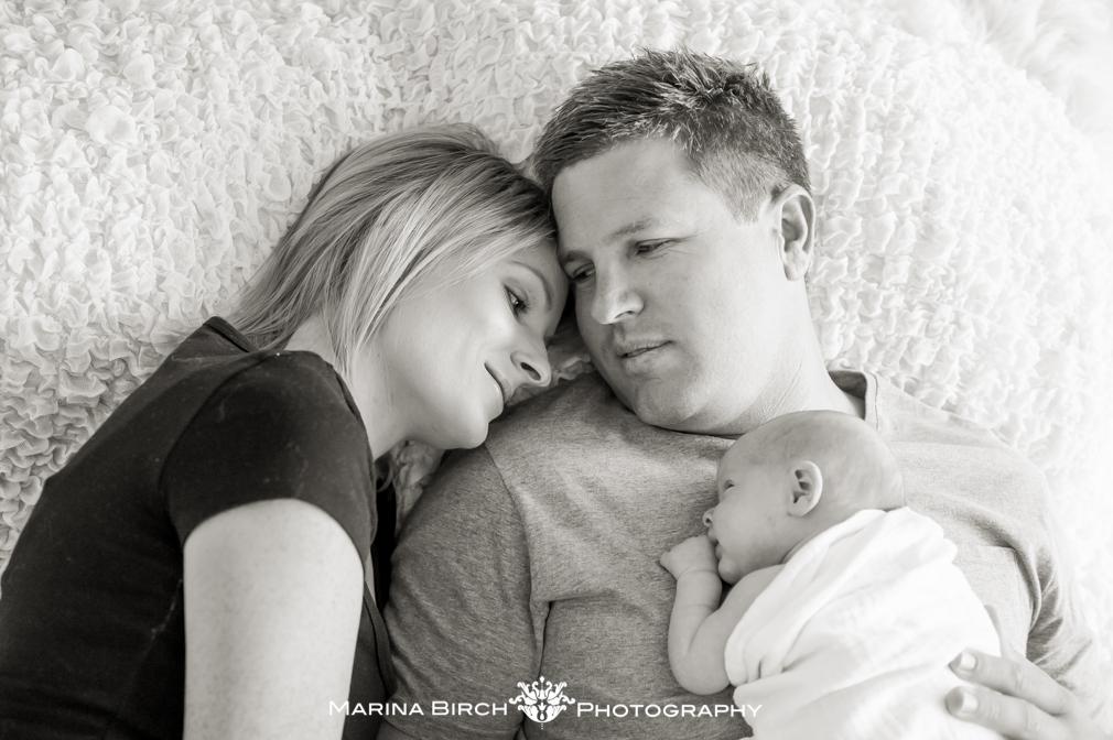 MBP.newborn-11.jpg