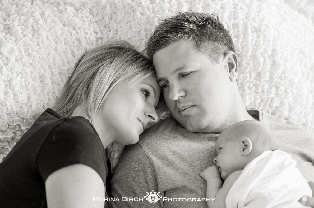 MBP.newborn-10.jpg