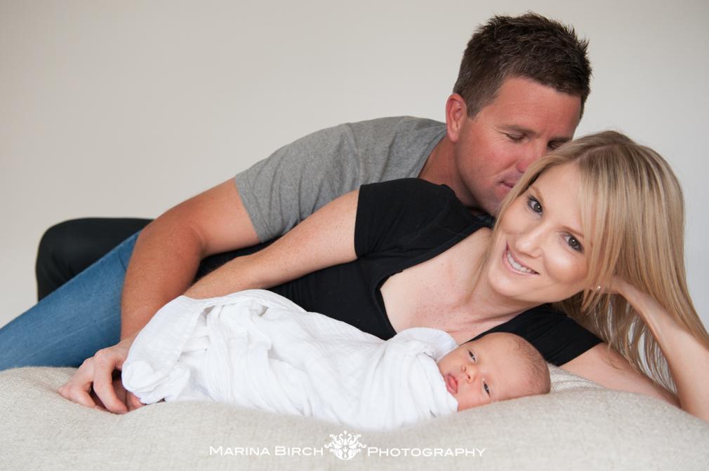 MBP.newborn-13.jpg