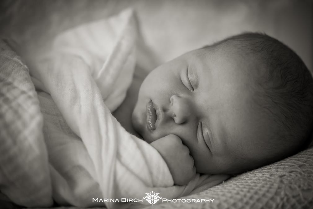 MBP.newborn-15.jpg