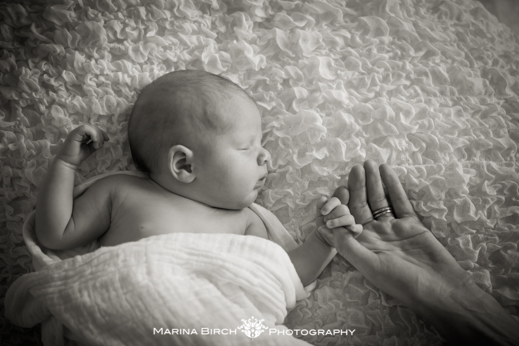 MBP.newborn-20.jpg