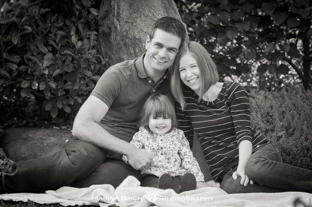 MBP.family photography adelaide-2.jpg