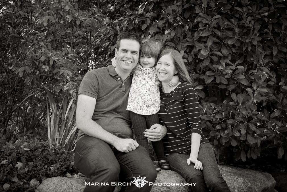 MBP.family photography adelaide-4.jpg
