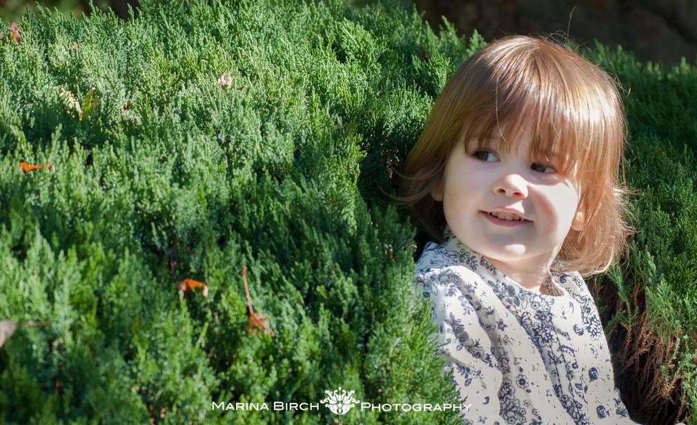 MBP.family photography adelaide-6.jpg