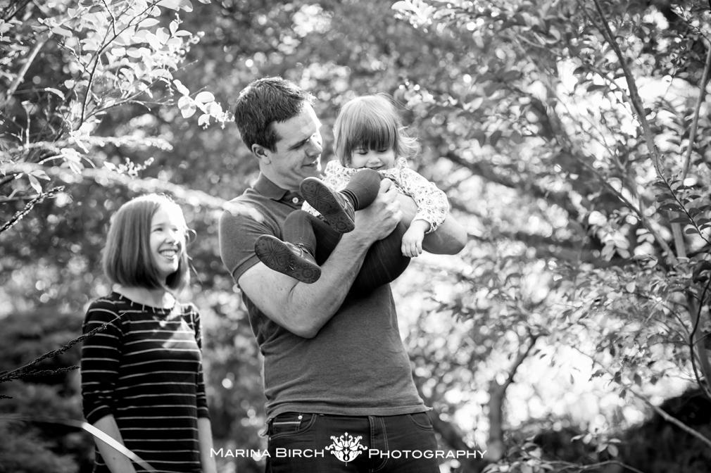 MBP.family photography adelaide-7.jpg
