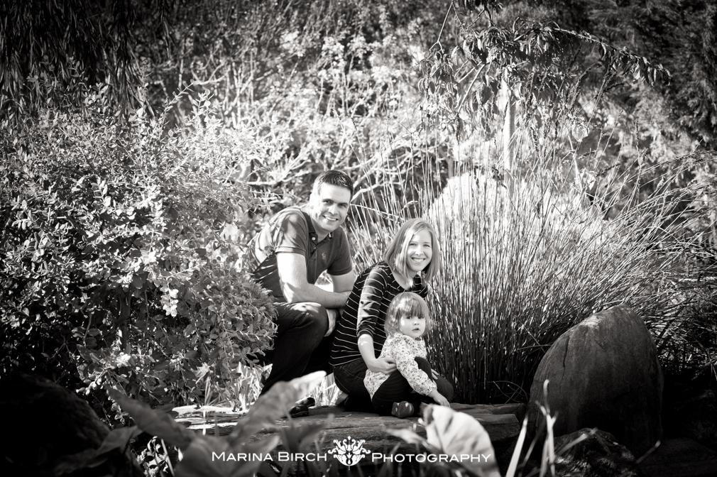 MBP.family photography adelaide-9.jpg