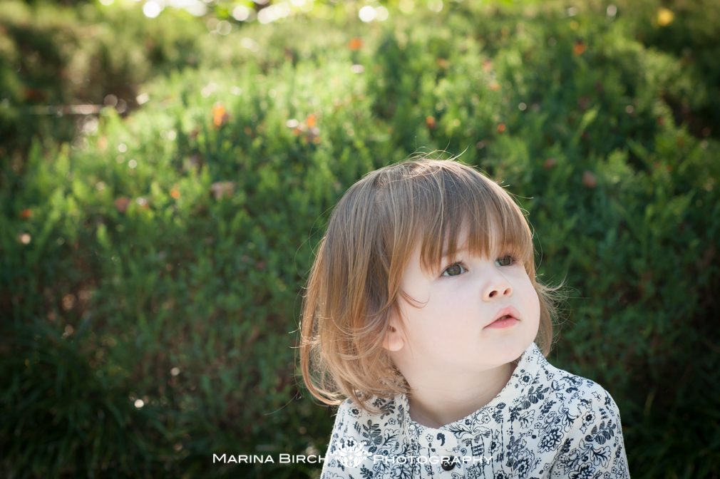 MBP.family photography adelaide-11.jpg