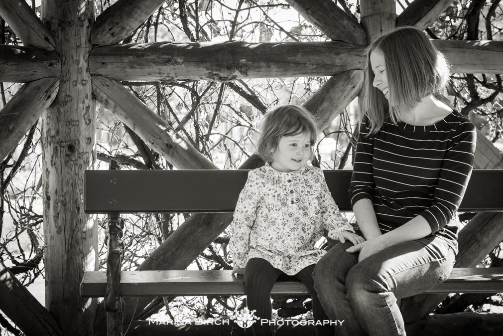 MBP.family photography adelaide-14.jpg