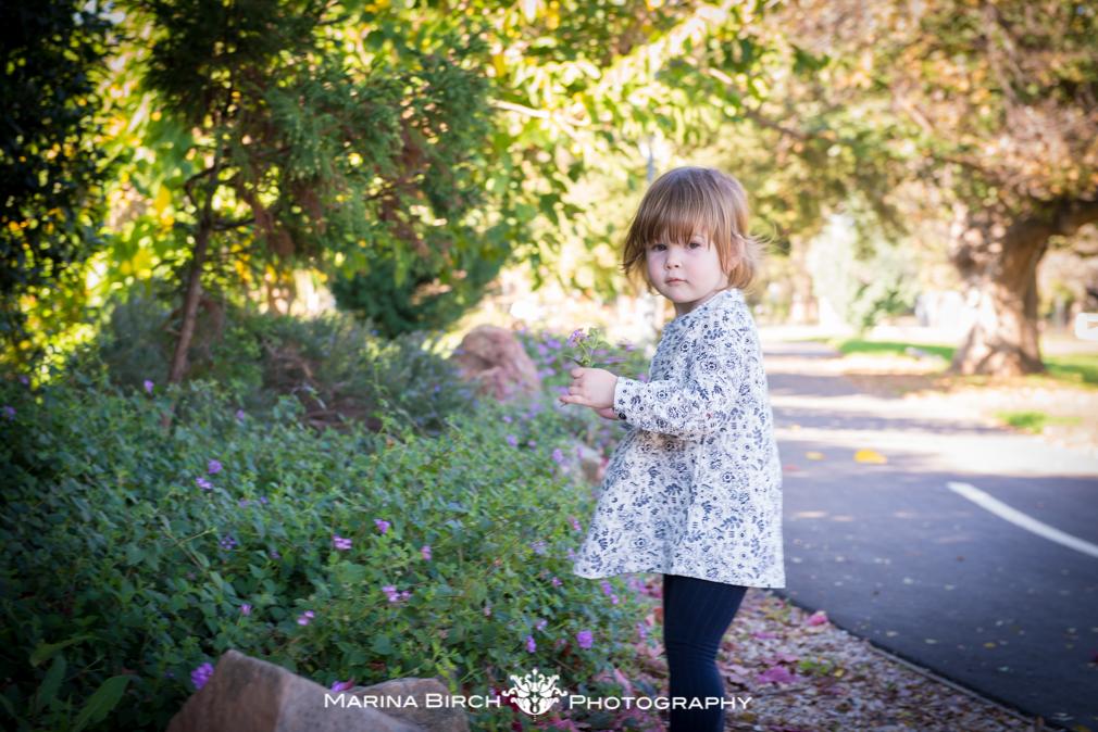 MBP.family photography adelaide-17.jpg