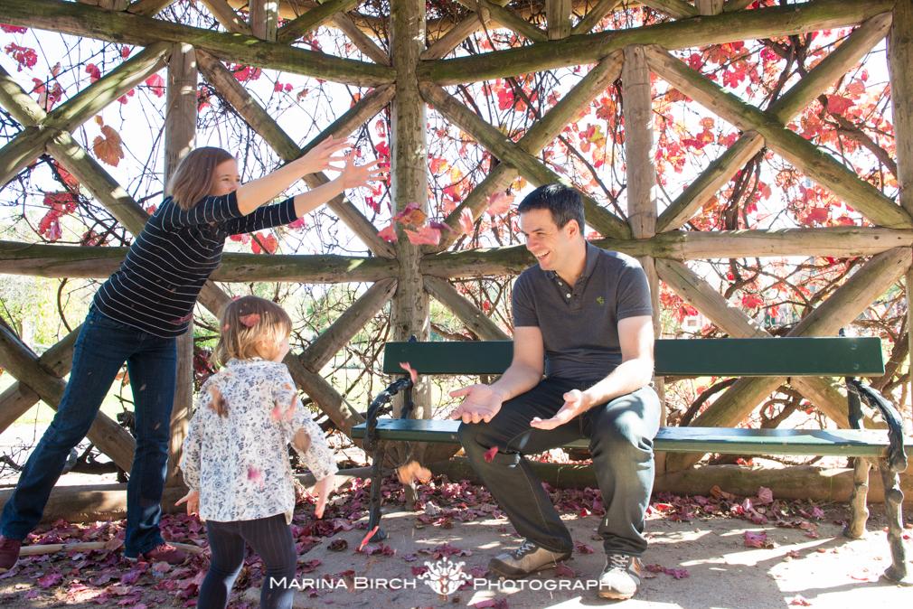 MBP.family photography adelaide-16.jpg