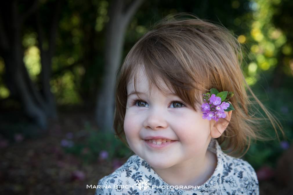 MBP.family photography adelaide-18.jpg