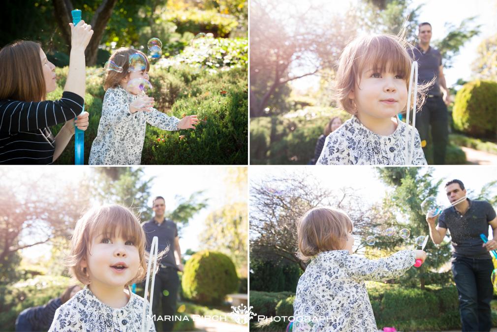 MBP.family photography adelaide-22.jpg