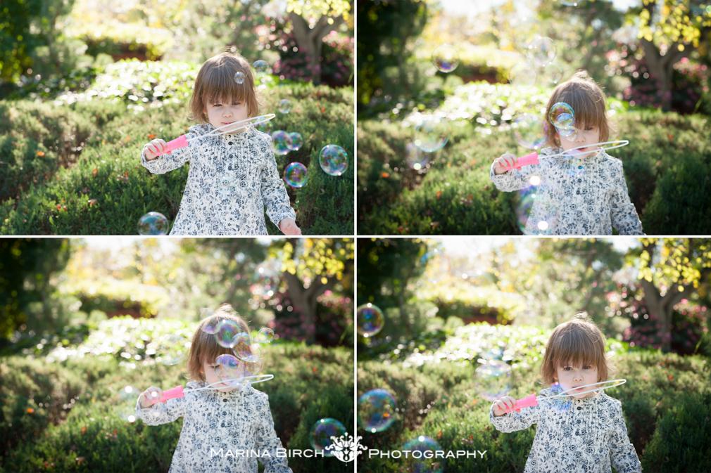 MBP.family photography adelaide-24.jpg