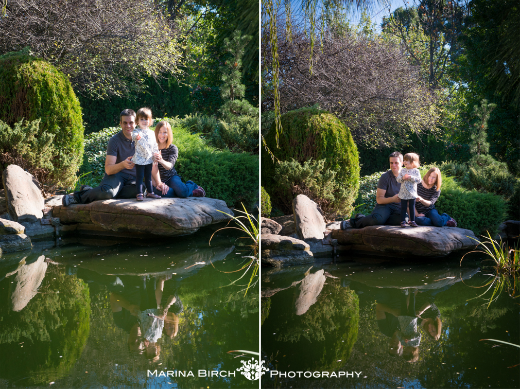 MBP.family photography adelaide-26.jpg