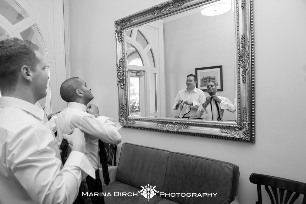 MBP.wedding.001.jpg
