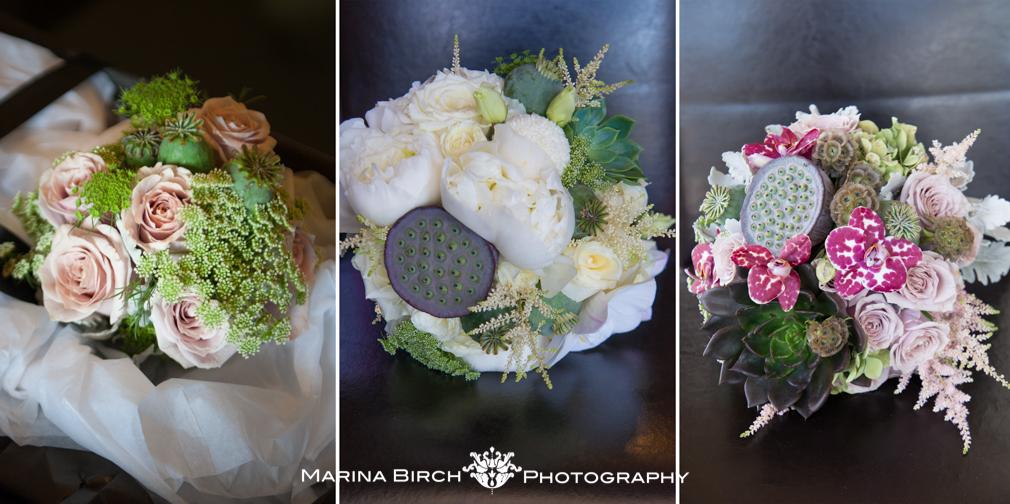MBP.wedding.004.jpg