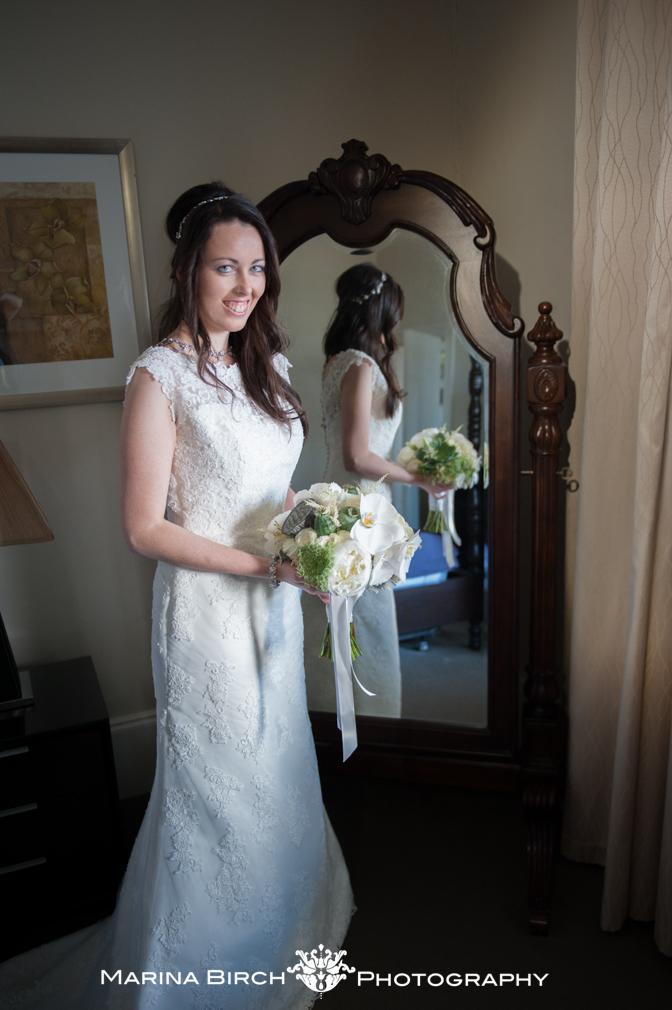 MBP.wedding.007.jpg